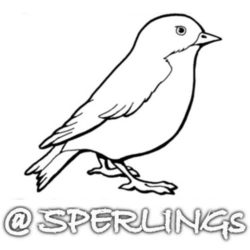 cropped-sperling_logo.jpg